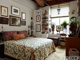 Design Of Small Bedroom 31 Small Bedroom Design Ideas Decorating Tips For Small Bedrooms