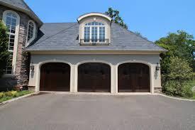 Acadian Style House Louisiana Style Home Designs Home Design Ideas Befabulousdaily Us