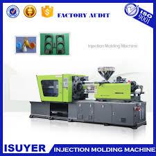 manual injection molding machine manual injection molding machine