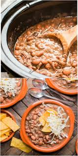 267 best the magical slow cooker images on pinterest slow cooker