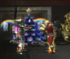play design this home free online home dc universe online