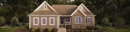 home design schumacher homes akron ohio schumacher homes