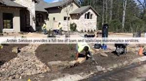 Landscaping Conroe Tx by Landscaping Conroe Tx Video Mp3 Lyrics Albums U0026 Video
