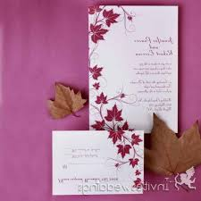 Cheap Wedding Invitations Online Invitation Cards Online Order Festival Tech Com