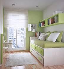 bedroom furniture for small room ergonomic bedroom furniture for teens teenage beds bed storage