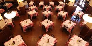 Wedding Venues Durham Nc Maggiano U0027s Durham Weddings Get Prices For Wedding Venues In Nc