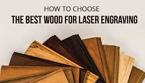 what is the best wood to use for cabinet doors cnc laser machines manufacture and supplier ap lazer