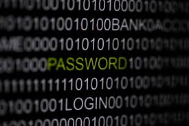 equifax hack here u0027s what to do if your information was hacked