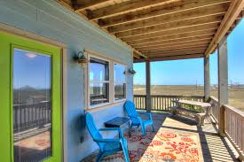 Beach House Rentals In Port Aransas Tx by Sunny Beach Duplex In Port A Ra89083 Redawning