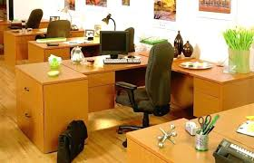 Clearance Home Office Furniture Inexpensive Office Desks Build A Large Surface Home Office Desk