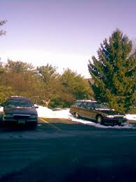 coal 1995 buick roadmaster and 1993 chevrolet caprice u2013 when