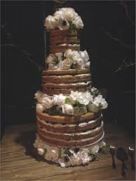 wedding cake los angeles vegan wedding cake los angeles melitafiore
