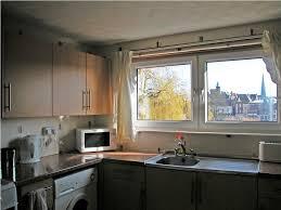 kitchen curtain designs gallery kitchen curtain ideas for modern kitchen home decor inspirations