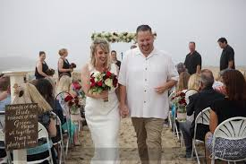 Chart House Restaurant Redondo Beach by Chart House Beach Front Seafood Wedding Brian And Jennifer