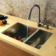 best stainless steel kitchen faucets stainless steel kitchen faucets mydts520