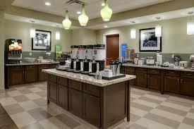 Comfort Suites Blythe Hampton Inn U0026 Suites Blythe Ca Ca Booking Com