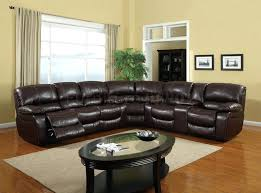 leather sectional sofa with recliner leather sectional sofa with recliners leather sectional sofa
