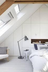 Schlafzimmer Ideen Schrank Ideen Schrank Fur Schlafzimmer Haus Design Ideen Mit Elegante