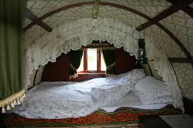 boho style home decor tags gypsy bedroom bohemian style bedroom