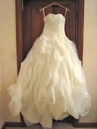vera wang wedding dresses 2010 vera wang wedding dress diana