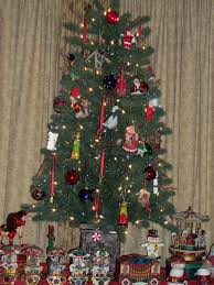 henny more decorating