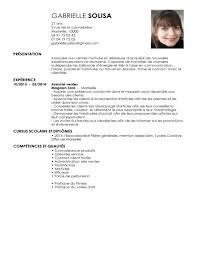 lettre de motivation pour femme de chambre lettre de motivation femme de chambre 2 exemple cv femme de