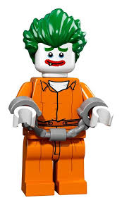 lego batman clipart clipground