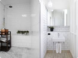 Small Bathroom With Black Hexagon by Fantastic Decorating Ideas With Hexagon Bathroom Tile U2013 Bathroom