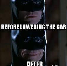 Low Car Meme - low life car memes pinterest low life car memes and funny pics