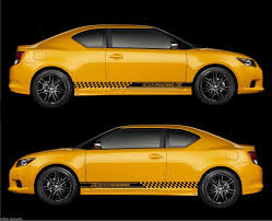 mitsubishi ralliart stickers car stripes u0026 graphic kit infinity270 online store powered by
