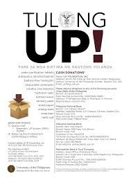 Katipunan Flags And Meanings Diliman Diary 2013