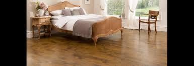 wood flooring maple
