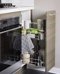 accessoire meuble de cuisine accessoire meuble cuisine phantasypark com