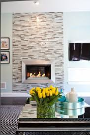 Wall Electric Fireplace 1000 Ideas About Stone Electric Fireplace On Pinterest Electric