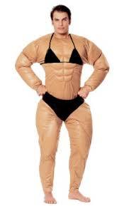 Bodybuilder Halloween Costumes Housewives Bravo Halloween Costumes