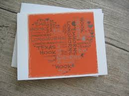 Longhorn Decorating Ideas 5701 Best I Love The Texas Longhorns Images On Pinterest