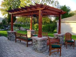 Free Plans For Outdoor Wooden Chairs by Patio Plans Free Design Free Patio Design Deck And Patio Layout