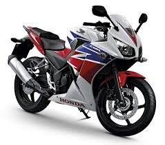 cbr new bike upcoming bike launches in india in 2014 indian cars bikes