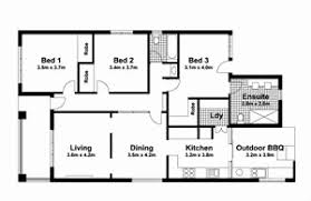 build house plans online free free house plans online beautiful smartness build home plans line