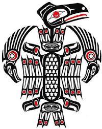 cool blackfoot indian tattoo symbol designs tattoomagz