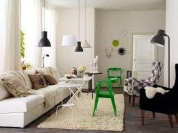 ikea living room ls living room ideas from ikea living room lsdigitaldesign com living