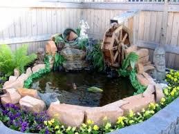 best 25 flower garden pictures ideas on pinterest flower garden