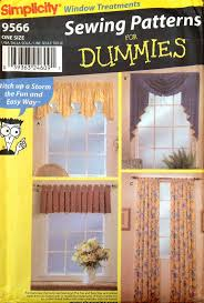 best 25 sewing for dummies ideas on pinterest quilt making my