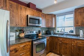 Kitchen Cabinets Kamloops 37 1836 Greenfield Ave Kamloops Bc Rj Toor Personal Real