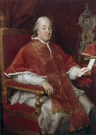 napoleon history quote in french napoleon and the catholic church wikipedia