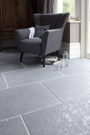 Kitchen Floor Tile The 25 Best Limestone Flooring Ideas On Pinterest Shaker