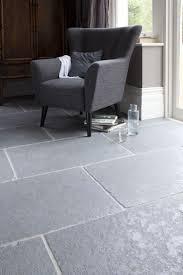 Floor Tiles For Kitchen 737 Best Natural Stone Flooring Images On Pinterest Homes Stone