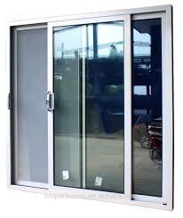 metal door with glass indian main door designs indian main door designs suppliers and