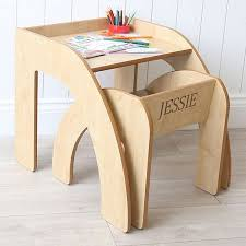 best 25 personalised childrens gifts ideas on