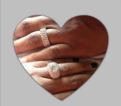 mens engagement ring s engagement rings ritani